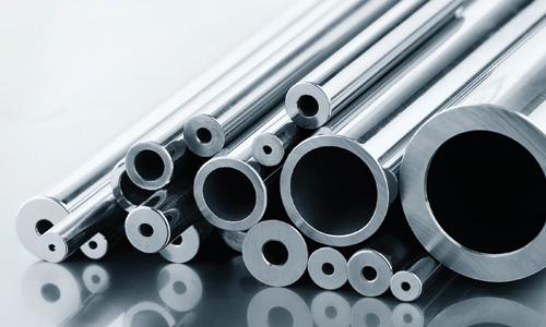 تاثیر تحریم های جدید آمریکا بر سودآوری فولادی ها چگونه است؟