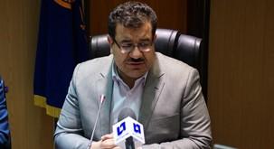 مدیرعامل شرکت آبفا اهواز خبر داد: کاهش مشکل پسزدگی فاضلاب و آبگرفتگی شرق اهواز