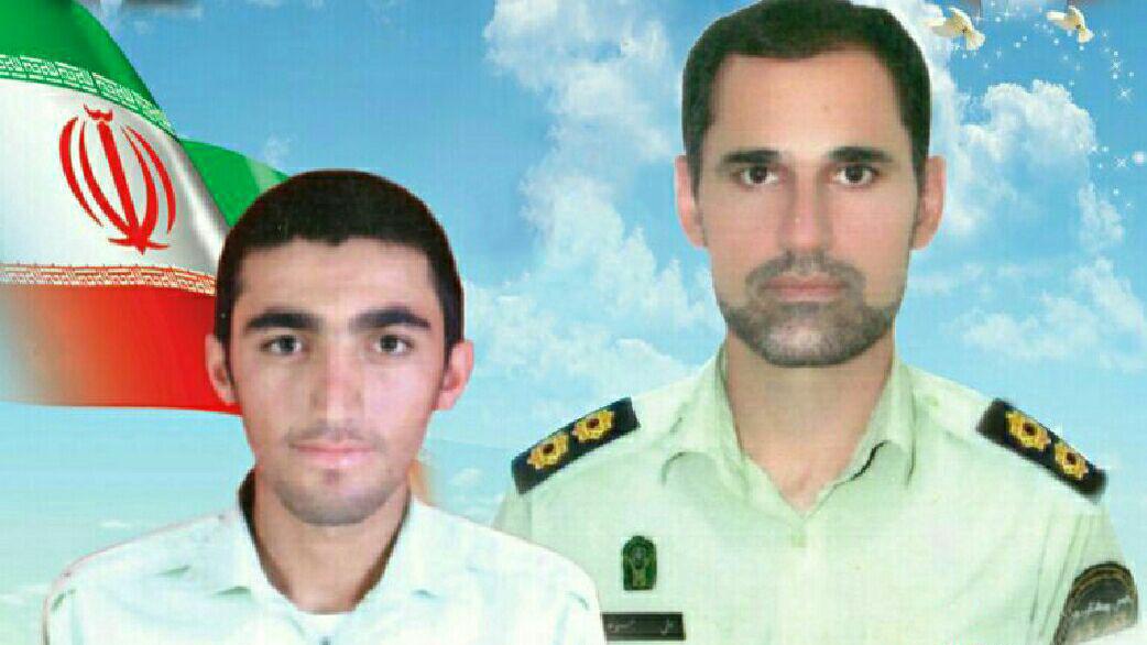 حکم حملهکنندگان به کلانتری در اهواز صادر شد