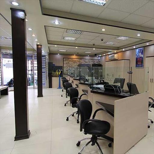 سخت گیری بانک ها درپرداخت تسهیلات سپرده مسکن همچنان ادامه دارد!