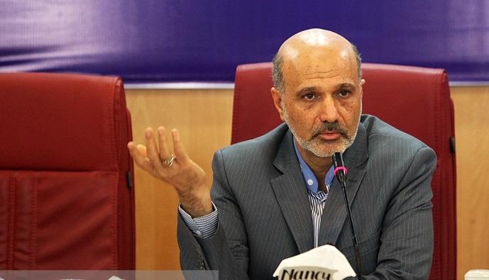 تصویب قرارداد محرومیتزدایی ۵۰۰ میلیارد تومانی با قرارگاه خاتم الانبیاء در شورای شهر اهواز