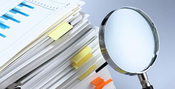 مجموعه های نظارتی در شرکت سرمایه گذاری تامین اجتماعی (شستا) رها شده اند!