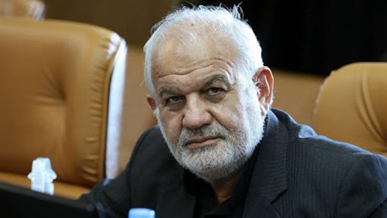 شعارها و وعده های انتخاباتی نماینده ماهشهر برایش دردسر ساز شد
