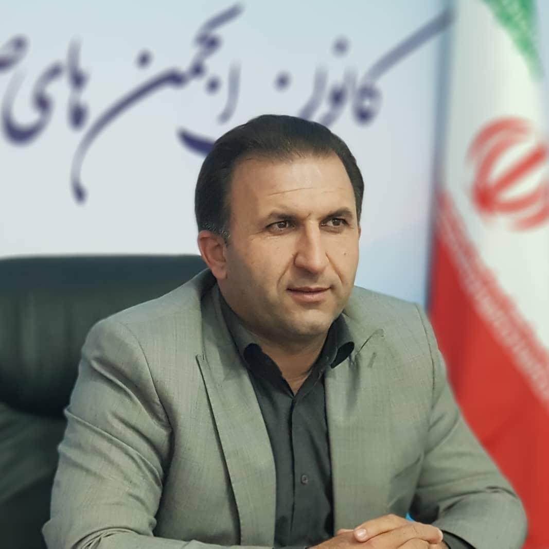 ظرفیت تشکلات صنفی در خوزستان جدی گرفته نمی شود