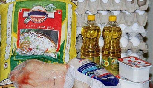 قیمت مصوب اقلام پر مصرف خانوار در بازار خوزستان اعلام شد