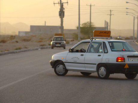 اعلام شیوه نامه فعالیت آموزشگاههای رانندگی در خوزستان