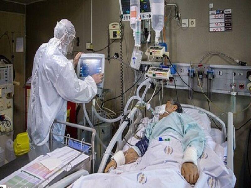 افزایش آمار ابتلا به کرونا در اندیمشک