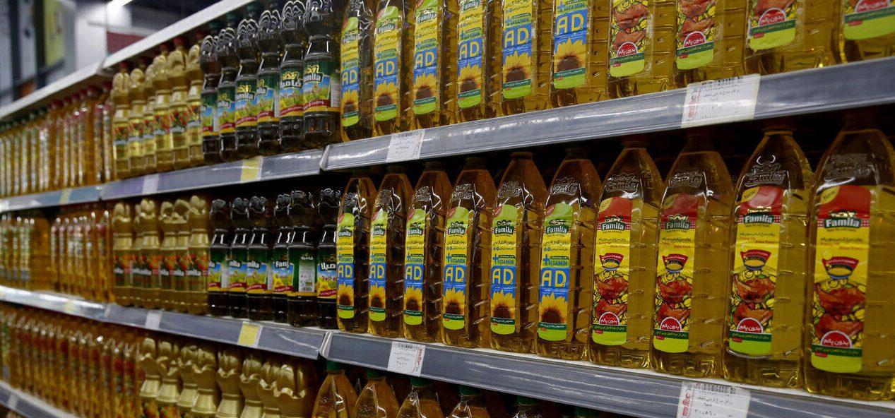 مشکلی در تامین کالا در خوزستان وجود ندارد