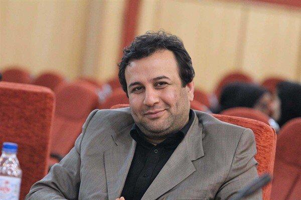 شهردار اهواز: هیچگونه تاخیر در لکه گیری معابر شهر پذیرفتنی نیست