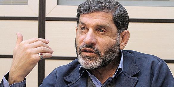 چه کسی پاسخگوی ناامنیهای مسلحانه در خوزستان است؟