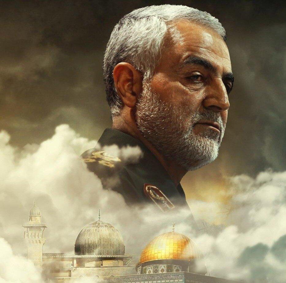 بیانیه جمعیت دفاع از ملت فلسطین استان خوزستان به مناسبت روز جهانی قدس