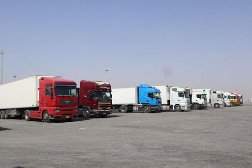 ۶۱ میلیون دلار کالاهای غیرنفتی از منطقه آزاد اروند صادر شد