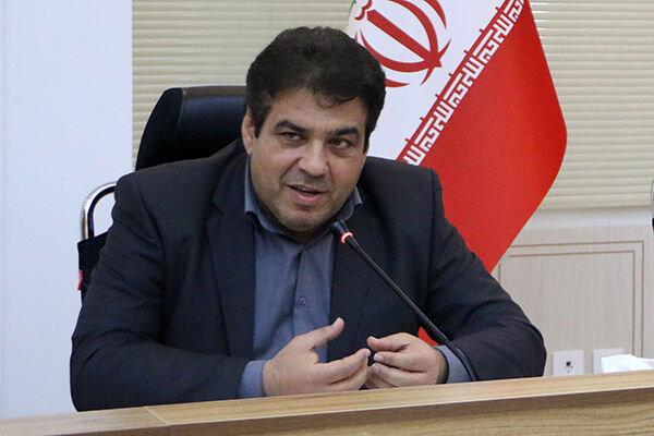 افزایش محدودیتهای برق خوزستان در ماههای آینده