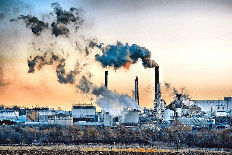 تکلیف حق آلایندگی صنایع خوزستان چه می شود؟