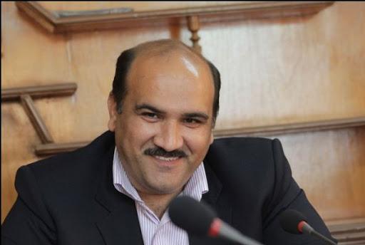 پیام تبریک شهردارکوت عبدالله به مناسبت فرارسیدن عید سعید فطر