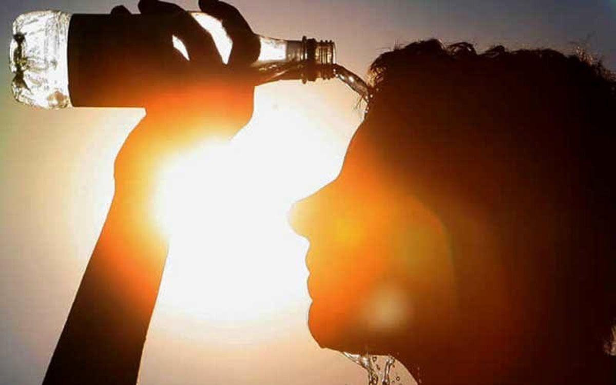 پیشبینی کاهش دما در بیشتر نقاط خوزستان