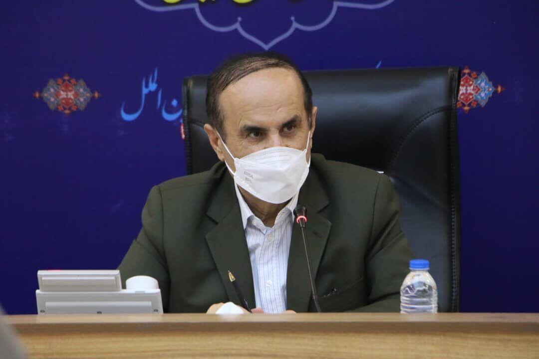 حماسه آزادسازی خرمشهر ماندگارترین رویداد این کشور است