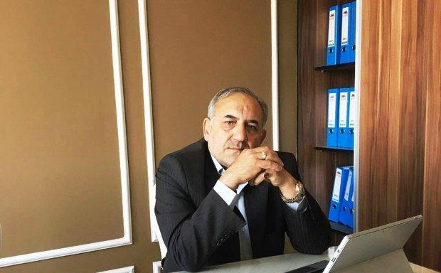چرا استاندار خوزستان در مقابل چپاولگران کارخانه ها سکوت می کند؟