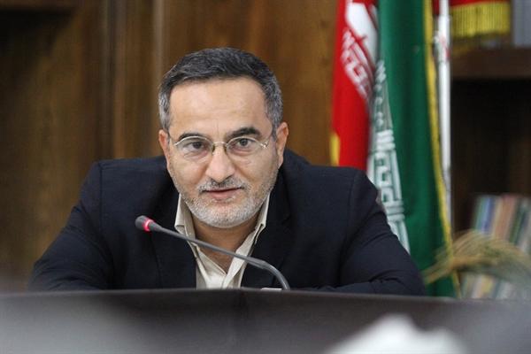 شعارهای داوطلبان انتخابات شوراها در خوزستان ثبت و ضبط می شود