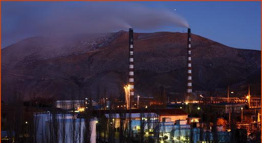 صرفهجویی ۱۸۳ میلیون دلاری با افزایش تولید داخلی در خوزستان