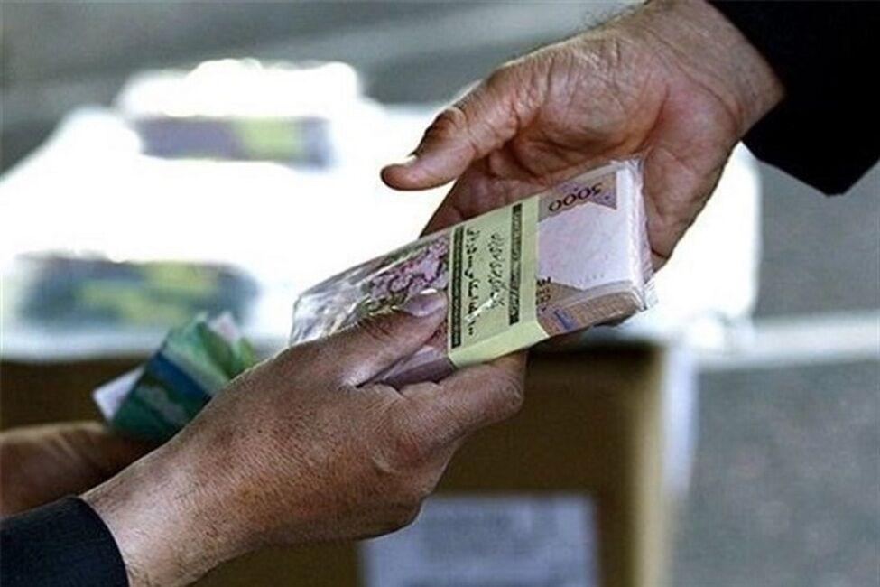 مستمری مددجویان کمیته امداد امام خمینی(ره) خوزستان ۷۰ درصد افزایش یافت