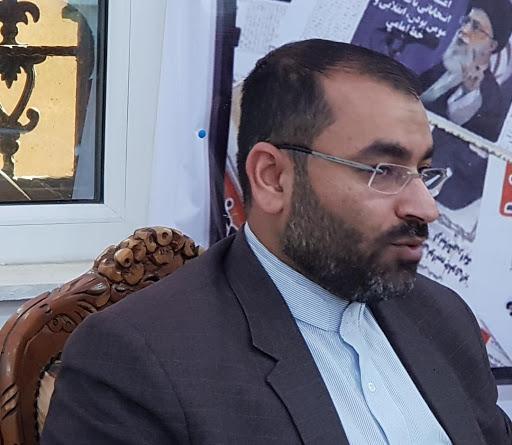 پانزده خرداد پایان بررسی صلاحیتهای نامزدهای شورای شهر و روستا