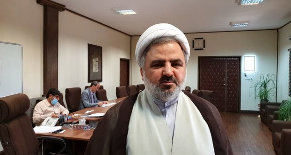راه اندازی مجتمع قضایی تخصصی رسیدگی به دعاوی تجاری خوزستان
