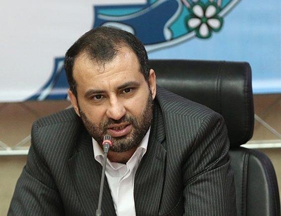 گفتگوی صریح، بی پرده و شفاف با شاعری شهردار سابق اهواز
