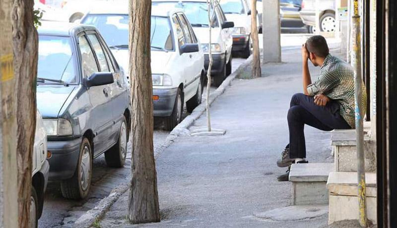خوزستان هفتمین استان دارای نرخ بیکاری بالا در کشور!