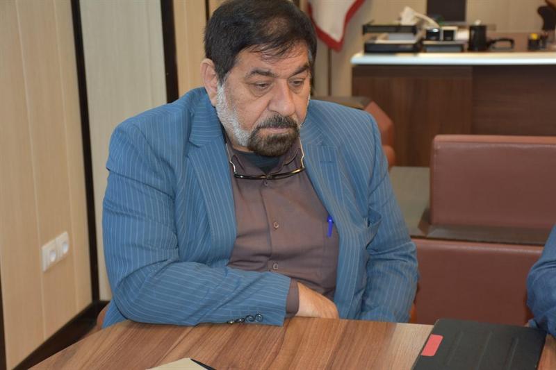 از اسقاط لوله سازی خوزستان تا سگ گردانی