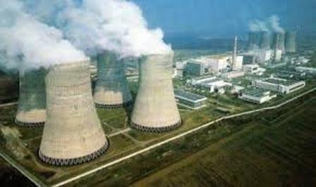 افزایش ۲۰ درصدی تولید برق در نیروگاه رامین اهواز