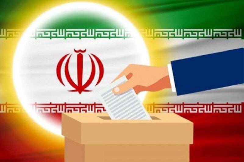 برگزاری هرگونه تجمع غیر قانونی انتخاباتی در خوزستان ممنوع است