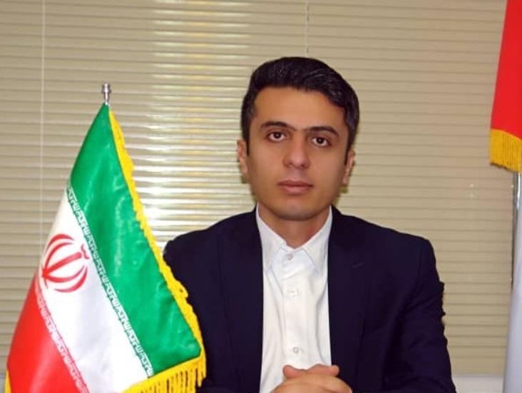 انصراف عضو شورای راهبردی ستادهای مردمی کل کشور از انتخابات شورای شهر تهران