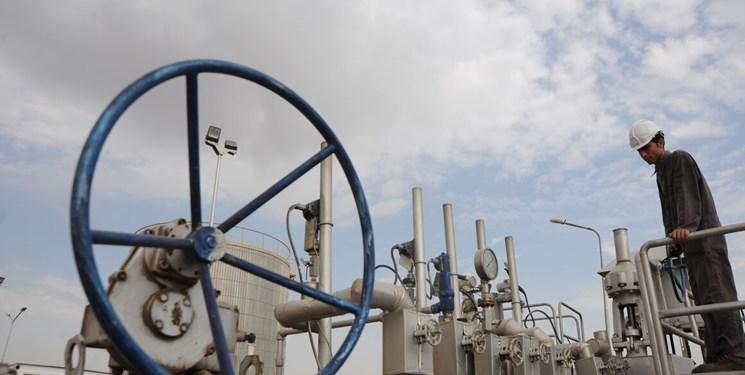 هشدار درباره تبعات استفاده از روش قراردادی BOO در بخش بالادستی صنعت نفت