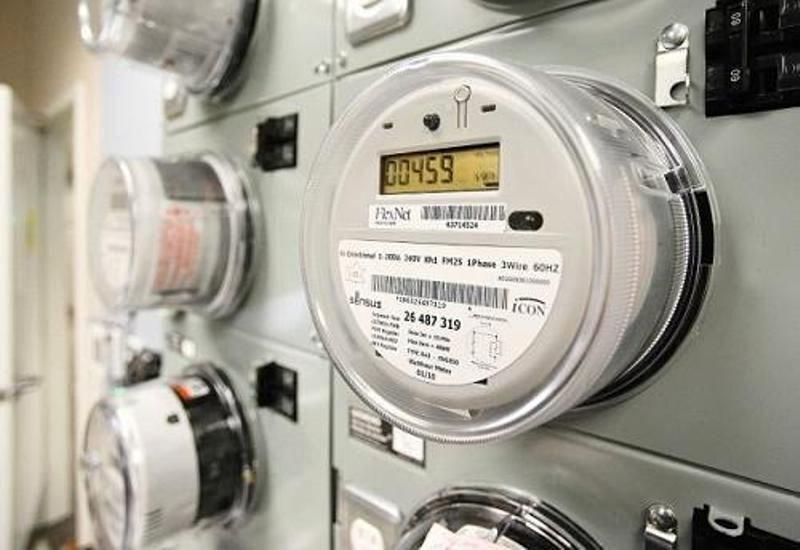 برق ادارات و دستگاههای اجرایی پرمصرف در اهواز قطع میشود
