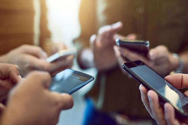 طرح حمایت از حقوق کاربران فضای مجازی در کمیسیون مشترک بررسی میشود