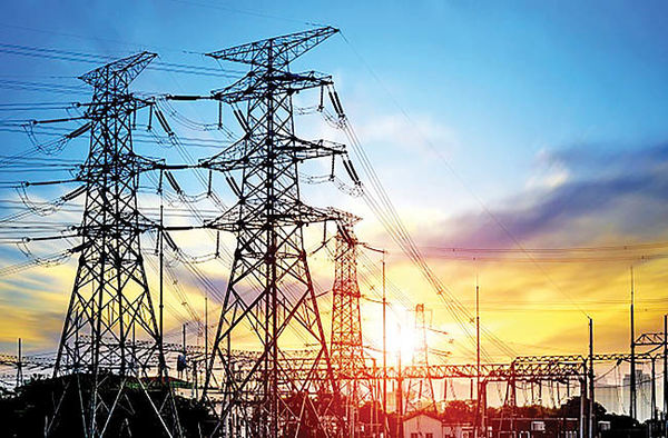 پیوستن برق مازاد تولید دومین شرکت نیشکری خوزستان به شبکه سراسری