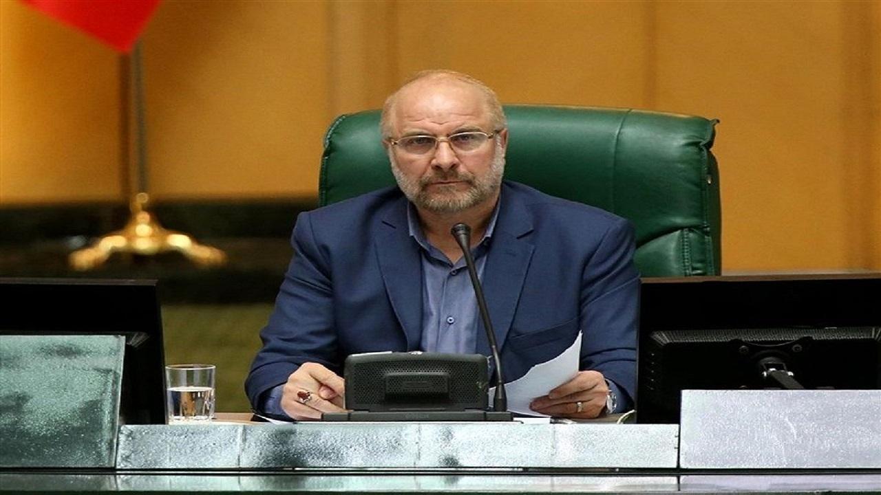 ۳ کمیسیون پیگیر مصوبات هیئت دولت در مورد خوزستان شدند