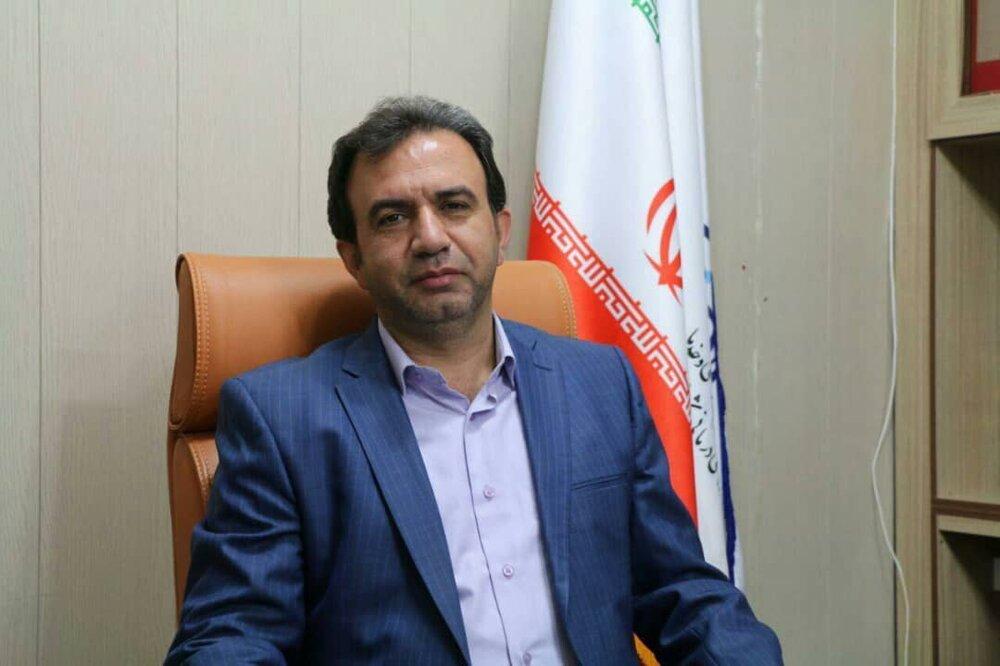 نگرانی از بروز موج جدید کرونا در خوزستان