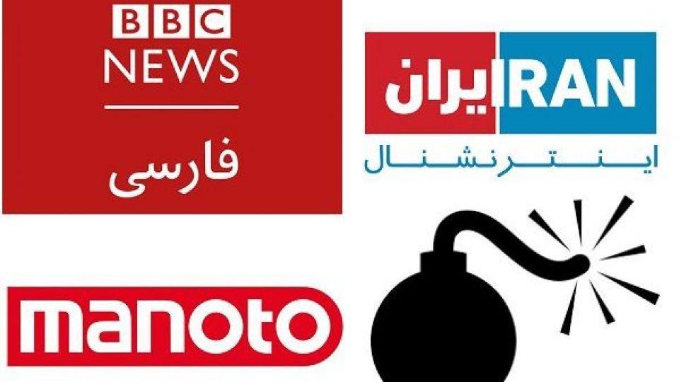 موج سواری رسانههای معاند اینبار با سناریوی «بحران آب» خوزستان/کشتهسازی؛ بازی تکراری ضد انقلاب