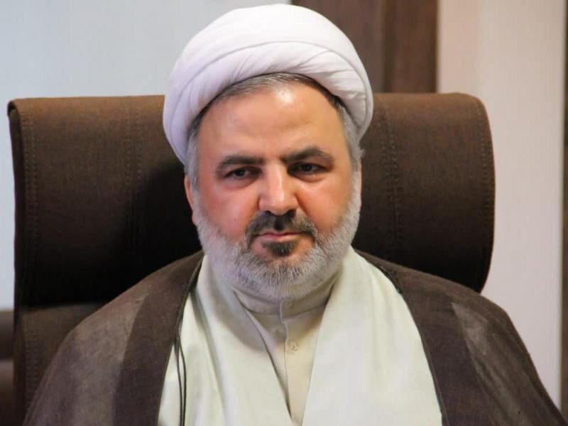 دستگاه قضا مصمم به برخورد با هرگونه فساد در خوزستان است