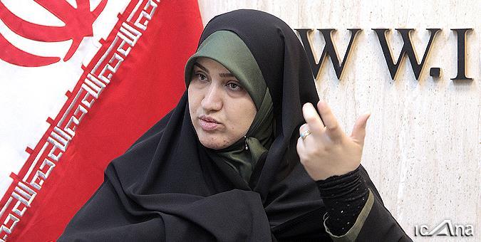 مردم خوزستان تقاص بیکفایتی مسئولین را پس میدهند