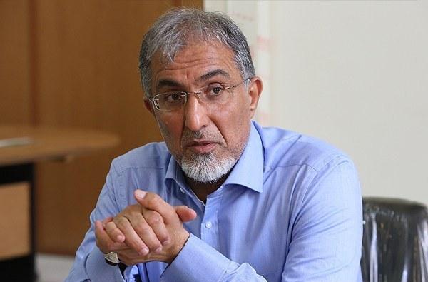 غارتگران اجازه ندادند صدای بحرانِ خوزستان شنیده شود