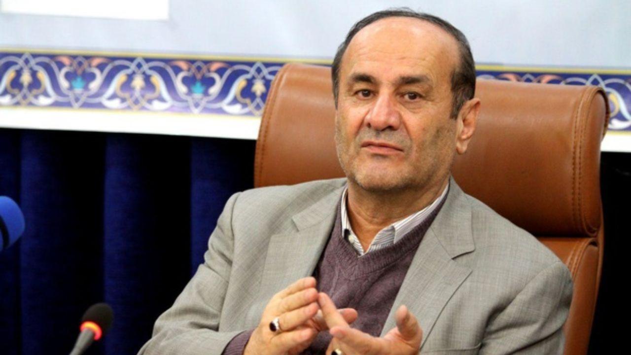 پیگیرهای استاندار خوزستان در زمینه مشکلات آبی نتیجه داد/سفر مقامات عالی رتبه کشور با پیگیری های استاندار خوزستان