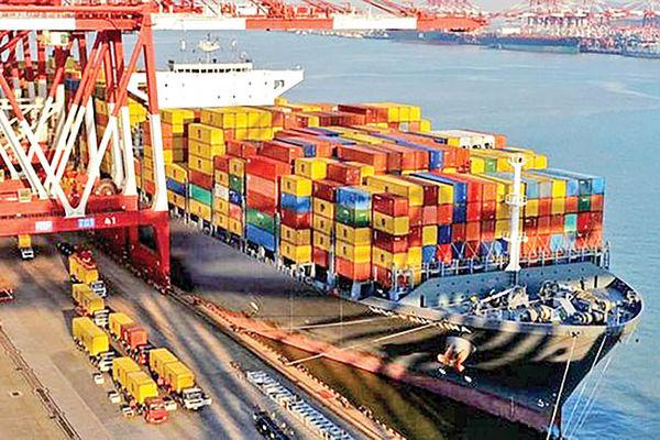 واردات و صادرات محصولات کشاورزی خوزستان در سه ماهه امسال