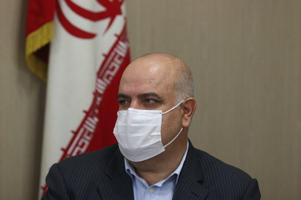 الزام فرمانداران خوزستان به جلوگیری از برگزاری هر گونه اجتماع