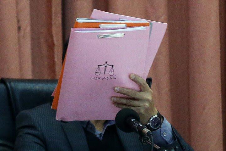 اعمال مجرمانه برخی مسئولین خوزستانی فراتر از ترک فعل و مسامحه است