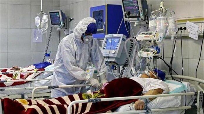 مرگ روزانه ۷۰ بیمار کرونا در خوزستان