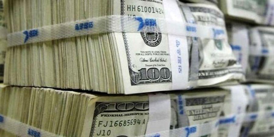 زنگ هشدار برای افزایش بی سابقه قیمت دلار