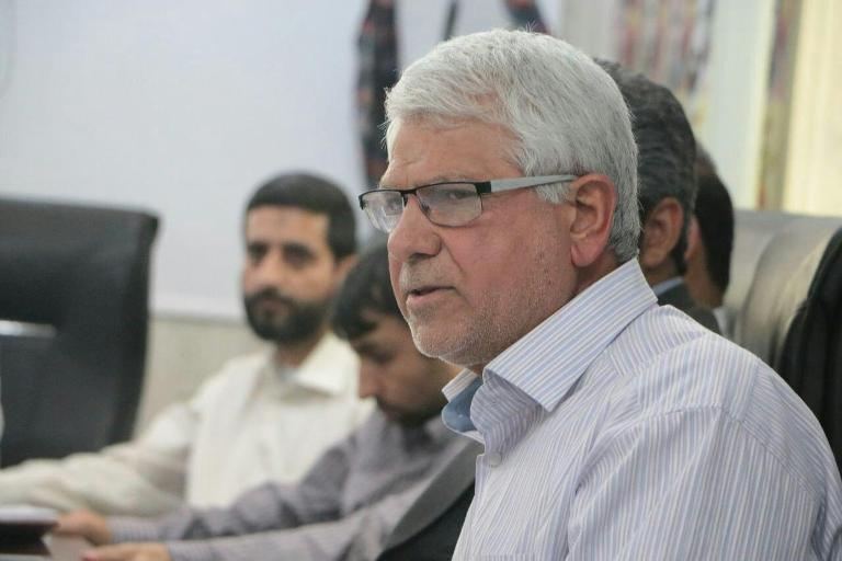 توصیه هایی برای مدیرعامل جدید آب و فاضلاب خوزستان